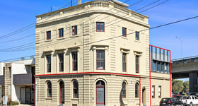 Offices commercial property for sale at 1 & 2b/2-4 Mercer Street Geelong VIC 3220