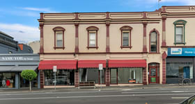 Shop & Retail commercial property for sale at 137-141 Auburn Road Hawthorn VIC 3122