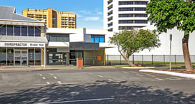 Shop & Retail commercial property for sale at 32 Grafton Street Cairns City QLD 4870