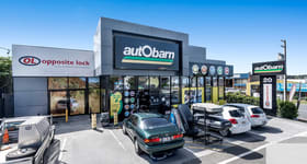 Showrooms / Bulky Goods commercial property for sale at 20 Moss  Street Slacks Creek QLD 4127