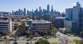 Offices commercial property for sale at 5 150 Albert Road South Melbourne VIC 3205