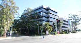 Serviced Offices commercial property for lease at 30/142 Bundall Road Bundall QLD 4217
