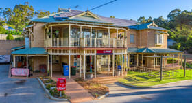 Shop & Retail commercial property for sale at 674 Jarrahdale Road Jarrahdale WA 6124