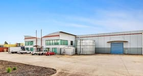 Factory, Warehouse & Industrial commercial property for sale at 8-14 West Court Derrimut VIC 3026