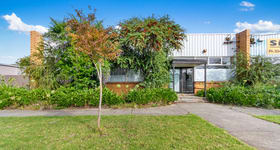 Other commercial property for sale at 8 Driffield Road Morwell VIC 3840