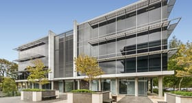 Offices commercial property for sale at 40/1 Ricketts Road Mount Waverley VIC 3149