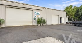 Factory, Warehouse & Industrial commercial property for sale at 2a Shelley Street Georgetown NSW 2298