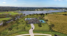 Development / Land commercial property for sale at 1 Metford Road & 80 Billabong Parade Chisholm NSW 2322