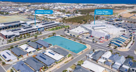 Development / Land commercial property for sale at 2 Trethowan Promenade Alkimos WA 6038