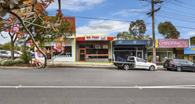 Shop & Retail commercial property for lease at 76 Renshaw Street Doncaster East VIC 3109