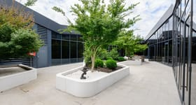 Offices commercial property for sale at G09/762 Toorak Road Glen Iris VIC 3146