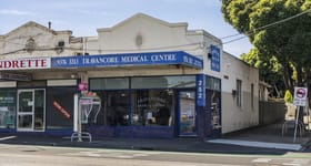 Medical / Consulting commercial property for sale at 252 Mt Alexander Road Travancore VIC 3032