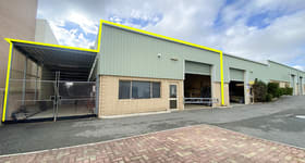 Factory, Warehouse & Industrial commercial property for sale at Balcatta WA 6021
