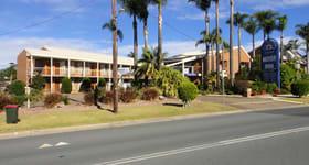 Hotel, Motel, Pub & Leisure commercial property for sale at 32 Merimbula Drive Merimbula NSW 2548