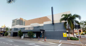Shop & Retail commercial property for sale at 282- 300 Sturt Street Townsville City QLD 4810
