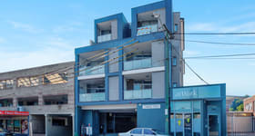 Shop & Retail commercial property sold at 320 Railway Terrace Guildford NSW 2161