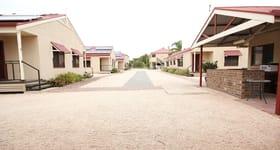 Shop & Retail commercial property for sale at 12 Main Street Port Vincent SA 5581