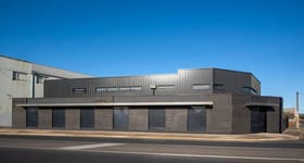 Factory, Warehouse & Industrial commercial property sold at 58 David Terrace Kilkenny SA 5009
