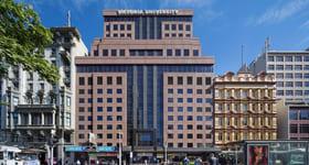 Shop & Retail commercial property for sale at 300 Flinders Street Melbourne VIC 3000