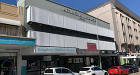 Shop & Retail commercial property for sale at 139- 149 Stanley Street Townsville City QLD 4810