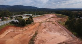 Development / Land commercial property for sale at 1085 D'aguilar  Highway Wamuran QLD 4512