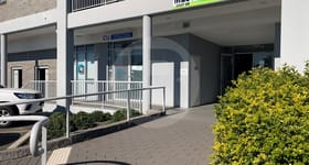 Shop & Retail commercial property for lease at Shop 12/58-62 Fitzwilliam Road Old Toongabbie NSW 2146
