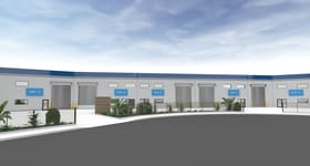 Factory, Warehouse & Industrial commercial property for lease at Unit 4/220 New Cleveland Road Tingalpa QLD 4173