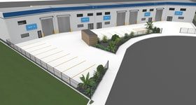 Factory, Warehouse & Industrial commercial property for lease at Unit 3/220 New Cleveland Road Tingalpa QLD 4173