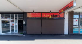 Shop & Retail commercial property for sale at 201 Queen Street St Marys NSW 2760