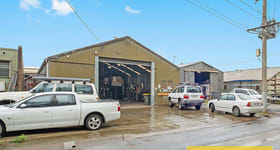 Factory, Warehouse & Industrial commercial property for sale at 151 Elliott Road Banyo QLD 4014