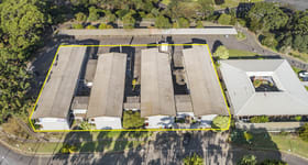 Offices commercial property sold at 3 Lignite Court Morwell VIC 3840