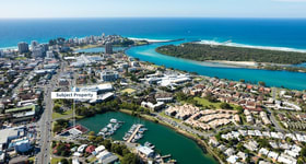 Shop & Retail commercial property sold at 2 River Terrace Tweed Heads NSW 2485