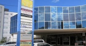 Offices commercial property for sale at 5/82 Buckland Road Nundah QLD 4012