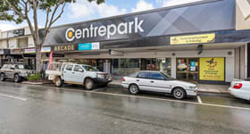Shop & Retail commercial property for lease at 1, 6 & 9/70 Currie Street Nambour QLD 4560