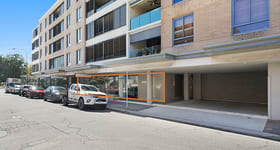 Offices commercial property for sale at 1 Brown Street Newcastle NSW 2300