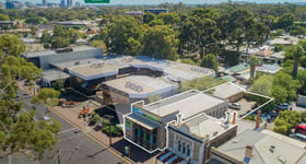 Shop & Retail commercial property sold at 69 Glen Osmond Road Eastwood SA 5063