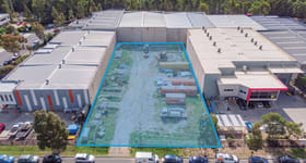 Factory, Warehouse & Industrial commercial property for sale at 14 Mount Erin Road Campbelltown NSW 2560