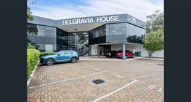 Offices commercial property for sale at 25 Belgravia Street Belmont WA 6104