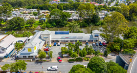 Offices commercial property sold at Station Street Specialist Centre Lot 6, 1 Station Street Nerang QLD 4211