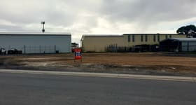 Development / Land commercial property for sale at LOT 6 MCDONNELL DRIVE Mount Gambier SA 5290