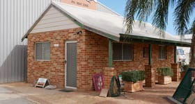 Showrooms / Bulky Goods commercial property for sale at 27 Wheeler Street York WA 6302