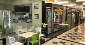 Offices commercial property for sale at 11 & 12/56 Fitzmaurice Street Wagga Wagga NSW 2650