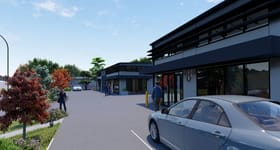 Factory, Warehouse & Industrial commercial property for sale at 3/8 Edward Orange NSW 2800