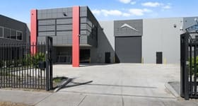 Factory, Warehouse & Industrial commercial property for sale at 9 Kraft Court Broadmeadows VIC 3047