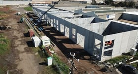 Factory, Warehouse & Industrial commercial property for sale at 7/15 Industrial Drive Thomastown VIC 3074