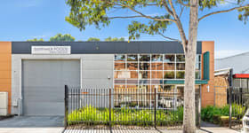 Factory, Warehouse & Industrial commercial property for sale at 1/7-17 Geddes Street Mulgrave VIC 3170