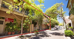Medical / Consulting commercial property for sale at 1 &/5-11 EGAN STREET Newtown NSW 2042