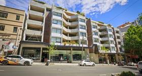 Shop & Retail commercial property for sale at Shop 4/81 Foveaux St Surry Hills NSW 2010