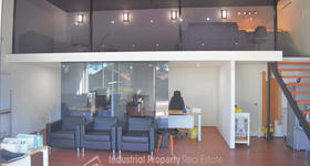 Offices commercial property for sale at Merrylands NSW 2160