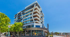Offices commercial property for sale at 205/39 Mends Street South Perth WA 6151